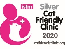 Nieuws Cat Friendly Clinic